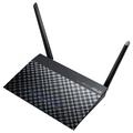 Wi-Fi роутер ASUS RT-AC51U