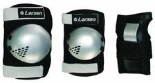 Комплект защиты Larsen P3G