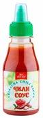 Соус Sen Soy Sriracha chili, 150 г