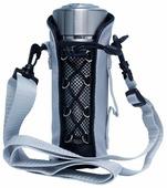 Ионизатор RAWMID Dream flask