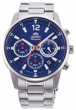 Наручные часы ORIENT KV0002L1