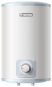 Накопительный водонагреватель Thermex IC 10 O Inox Cask