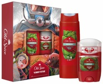 Набор Old Spice Citron