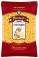Maltagliati Макароны 040 Conchiglie, 500 г