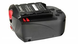 Аккумуляторный блок Pitatel TSB-168-SKI14B-21M 14.4 В 2.1 А·ч