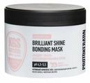 PROTOKERATIN Бондинг-маска для блондированных волос