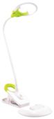 Лампа на прищепке ArtStyle TL-314GR
