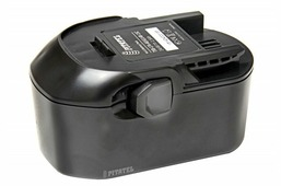 Аккумуляторный блок Pitatel TSB-174-AE(G)14B-30M 14.4 В 3 А·ч