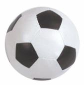 Мяч ЯиГрушка Футбол