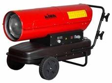 Дизельная пушка KIRK DIR-80
