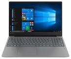 "Ноутбук Lenovo Ideapad 330S-15IKB (Intel Core i5 8250U 1600 MHz/15.6""/1920x1080/12GB/512GB SSD/DVD нет/Intel UHD Graphics 620/Wi-Fi/Bluetooth/Windows 10 Home)"