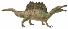 Collecta Ходящий Спинозавр 88739