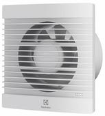 Вытяжной вентилятор Electrolux EAFB-150 25 Вт