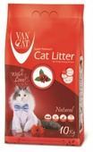Наполнитель Van Cat Classic (10 кг)