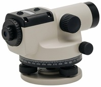 Оптический нивелир ADA instruments BASIS (А00117)