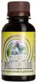 Биолит Репейное масло для волос и кожи головы