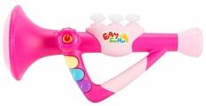 S+S Toys труба Бамбини EG80080R/EG80079R