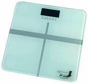 Напольные весы Напольные весы Galaxy GL4808