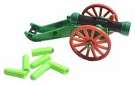 Пушка Форма кавалерийская (С-179-Ф) 13 см