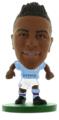 Фигурка Creative SoccerStarz - Raheem Sterling Manchester City 403077
