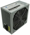 Блок питания PowerCool ATX-400-APFC-14 400W