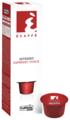 Кофе в капсулах Caffitaly Ecaffe Intenso (10 капс.)