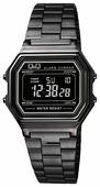Наручные часы Q&Q M173 J005