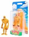 Фигурка PROSTO toys Три Богатыря - Мумия 361806