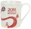 "ENS Кружка ""ЧМ 2018"" 5553041"