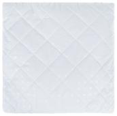 Подушка BIO-TEXTILES (SPC651) 40 х 40 см