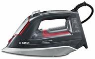 Утюг Bosch TDI 953222T/ TDI 953222V