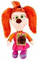 Мягкая игрушка Мульти-Пульти Барбоскины Лиза 23 см в пакете