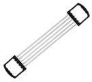 Эспандер грудной Lite Weights RJ0308A 63 см