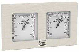 Термометр Sawo 224-THA