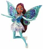 Кукла Winx Club Тайникс Лейла, 28 см, IW01311505