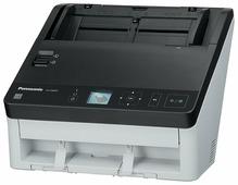 Сканер Panasonic KV-S1028Y