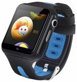 Часы Smart Baby Watch V7W