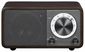 Радиоприемник Sangean WR-7
