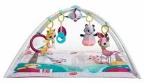 Развивающий коврик Tiny Love Принцесса (1205506830)
