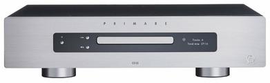 CD-проигрыватель Primare CD35