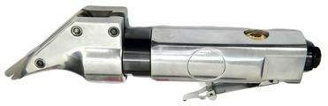 Пневмоножницы Forsage F-ST-6620