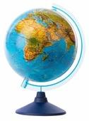Глобус ландшафтный Globen Классик Евро 250 мм (Ке012500211)