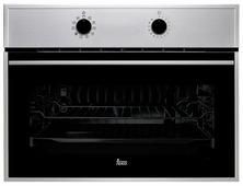 Микроволновая печь встраиваемая TEKA MSC 642 (40586800)