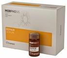Framesi Morphosis Repair Восстанавливающая сыворотка для волос