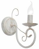 Настенный светильник Vitaluce V3807-0/1A