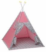 Палатка Polini Последний богатырь (Принцесса)