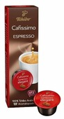 Кофе в капсулах Tchibo Espresso Elegant (10 капс.)