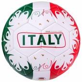 Футбольный мяч Jögel Italy