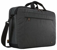 Сумка Case Logic Era Laptop Bag 15.6