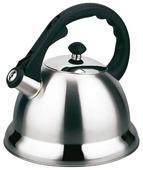 Bekker Чайник BK-S351 3,2 л